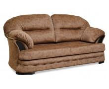 Корсика диван 3-х местный