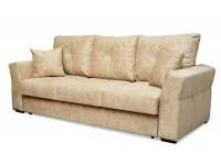 Диона 2 диван 3-х местный