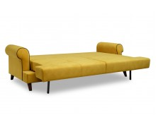 Прима диван 3-х местный