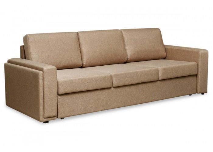 Яшма диван 3-х местный (подлокотник №1)