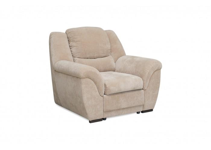 Жемчужина 2 кресло