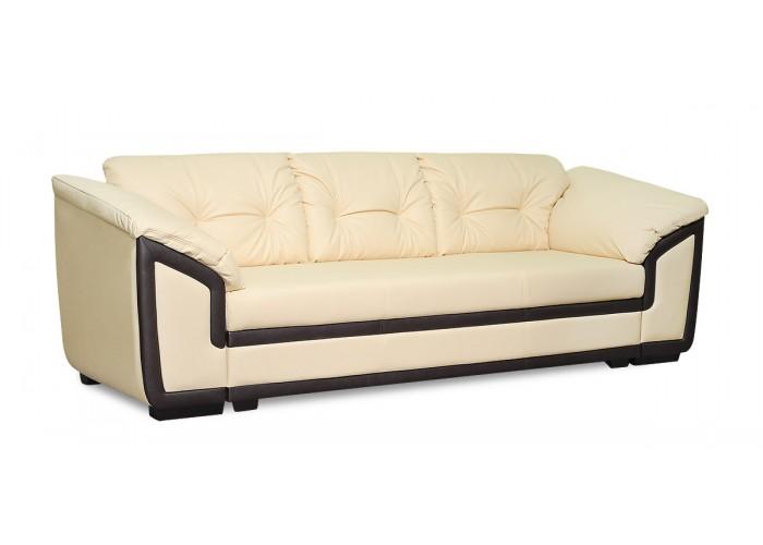Триумф диван 3-х местный