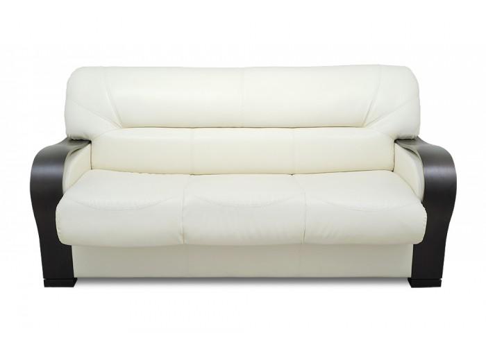 Льюис диван 3-х местный