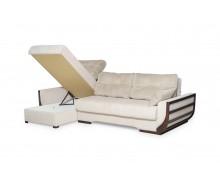 Орион диван угловой