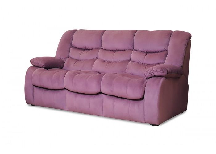 Платинум диван 3-х местный