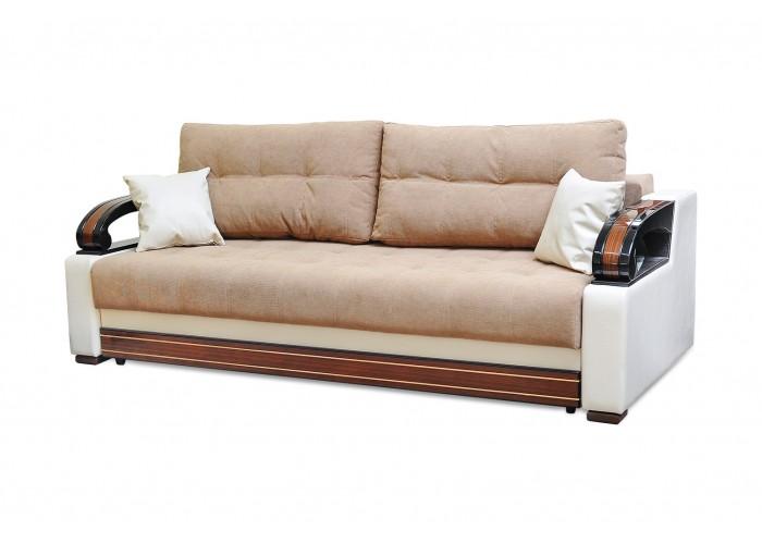 Коралл 5 диван 3-х местный