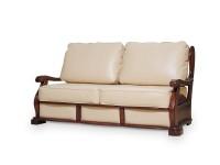 Прадо диван 3-х местный