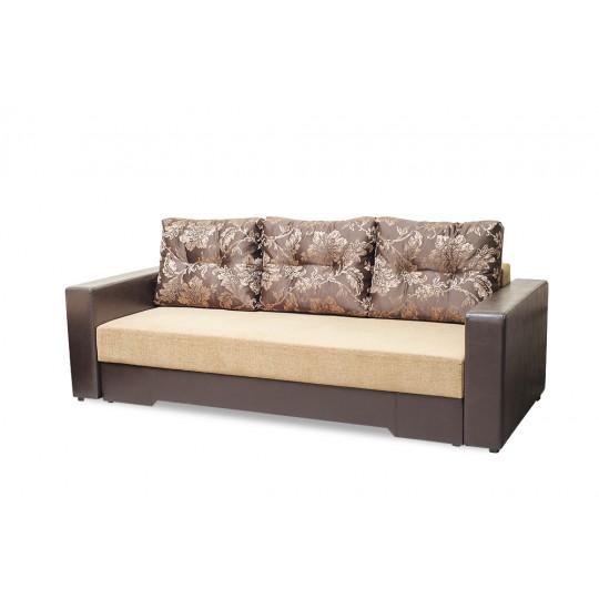 Агат М 1 диван