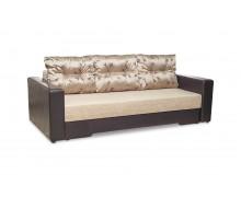 Агат М диван