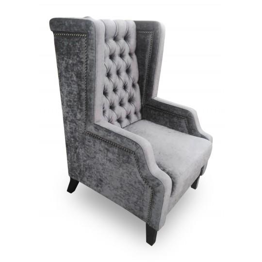 Альба 2 кресло