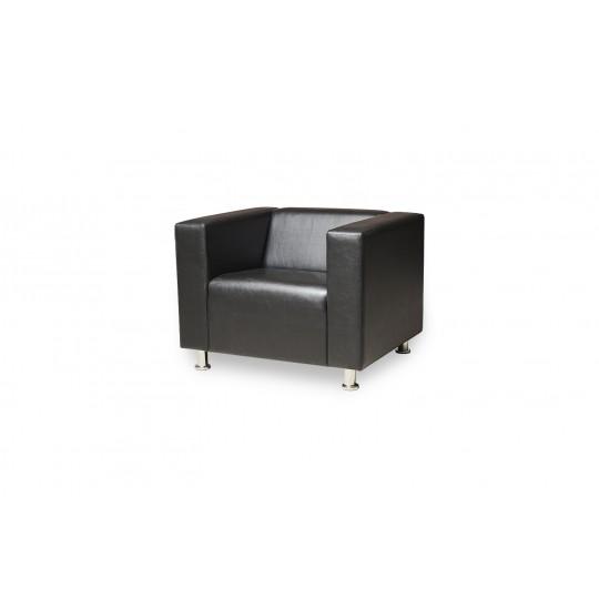 Офис 1 кресло