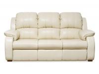 Бейкер диван 3-х местный