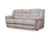 Милан диван 3-х местный