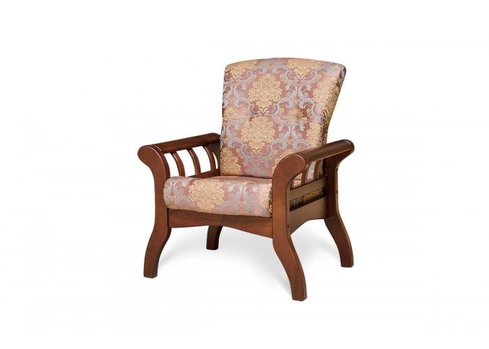 Финка Тюльпан кресло