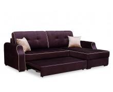 Диона 1 диван угловой