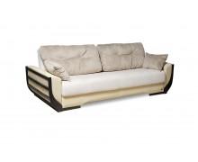 Орион диван