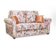 Инфинити Смолл 4 диван