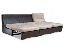 Оникс 6 диван угловой МИНИ