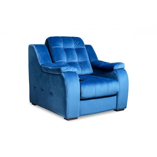 Виват кресло