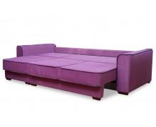 Клео 3 диван 3-х местный