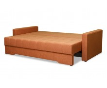 Лазурит 2 диван 3-х местный