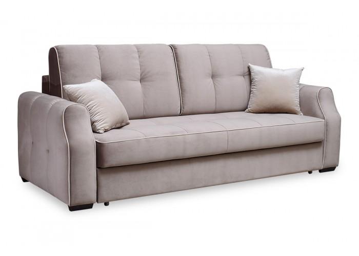 Диона 1 диван 3-х местный