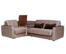 Мадлен диван угловой