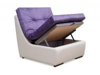 Оникс 5 кресло с коробом