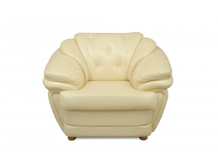 Флёр кресло