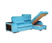 Бриз диван угловой
