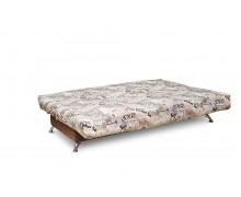 Финка Инфинити диван