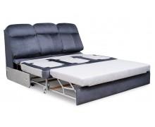 Манхеттен диван модульный