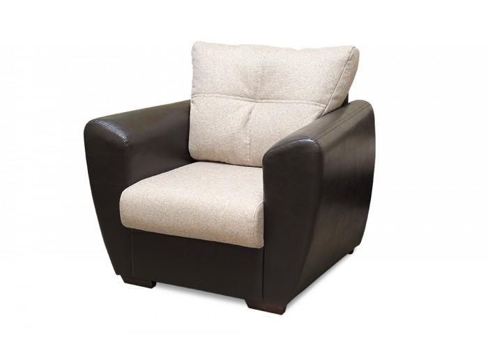 Гранат кресло