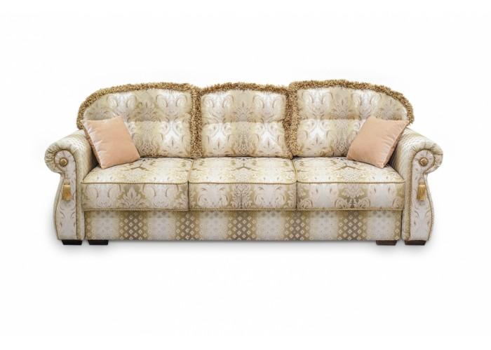 Аметист Восток 2 диван 3-х местный