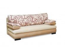 Сапфир 3 диван 3-х местный