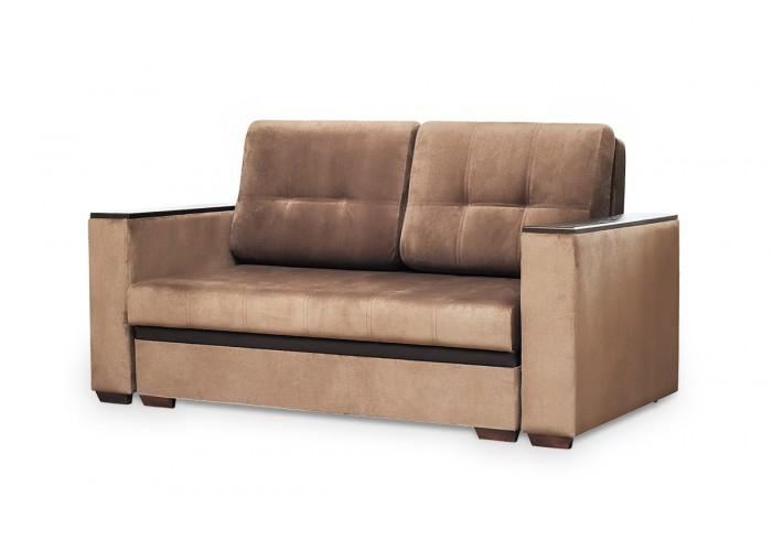 Аметист диван 2-х местный