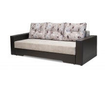 Агат Д 1 диван