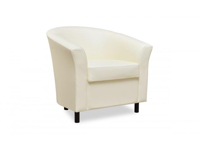 Тапис 1 кресло