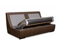 Оникс 4 диван