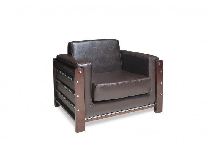 Офис 8Д кресло