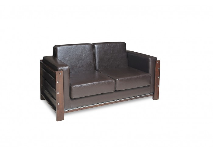 Офис 8Д диван 3-х местный