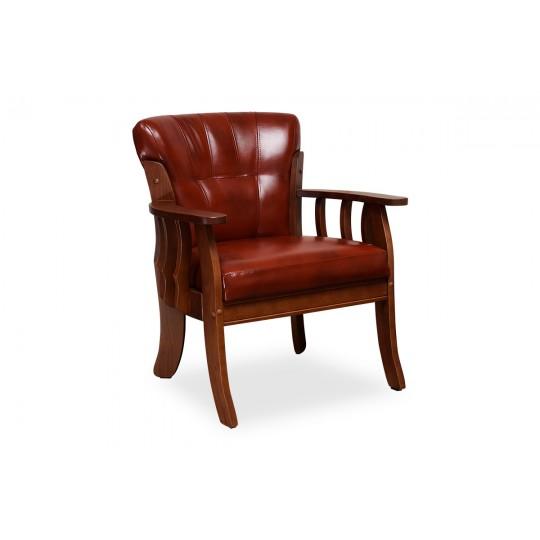 Адель 2 кресло