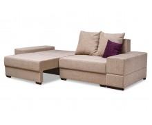 Нефрит 1 диван 3-х местный