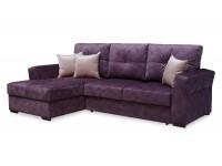 Диона 2 диван угловой