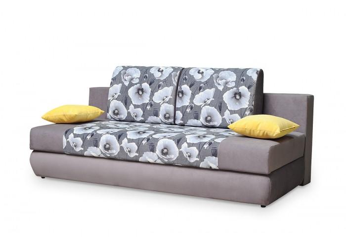 Сапфир 2 диван 3-х местный