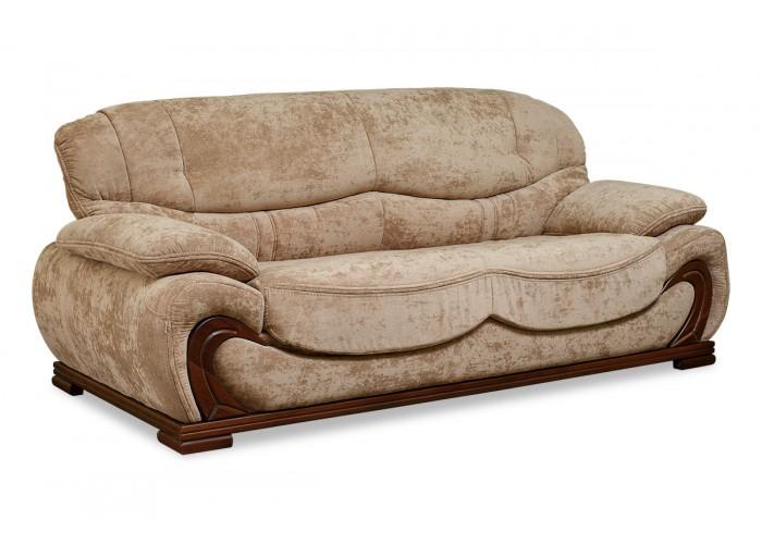 Анабель 2 диван 3-х местный