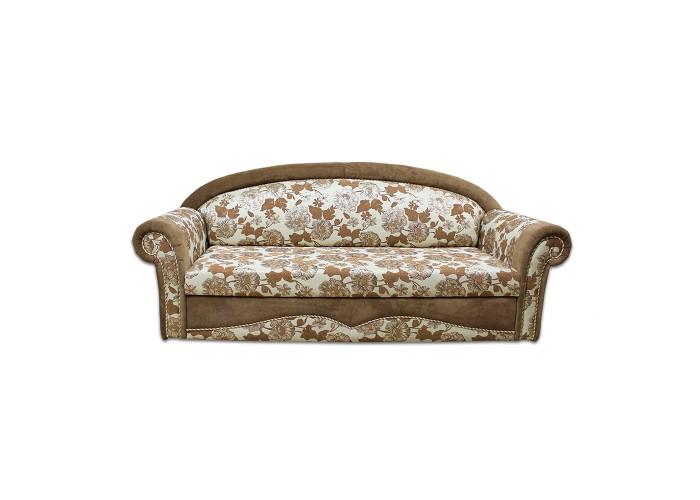 Софа 2 диван