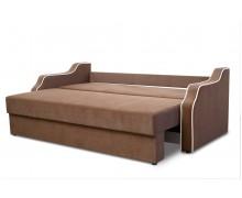 Луиджи диван 3-х местный
