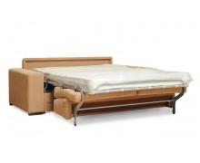 Циркон 3 диван