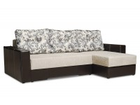 Агат диван угловой